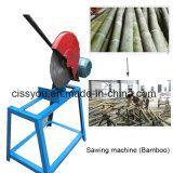 Продавать Bamboo деревянные Toothpicks вырезывания Toothpick делая полируя машину продукции