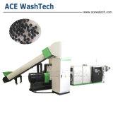 밀어남 선을%s PP/BOPP/PE/HDPE/LDPE 물 반지 광석 세공자
