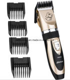 Клипер волос любимчика хорошего цены электрический, выслеживает электрический резец волос