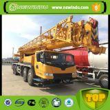 Hydraulischer des LKW-Kran-Qy25K5-II mobiler LKW-Kran LKW-des Kran-25ton für Verkauf