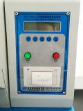 Automatische Pappe-Abbruch-Stärken-Prüfungs-Maschine