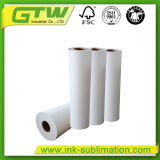 Textile Printing를 위한 새로운 Economy 90 GSM Sublimation Transfer Paper