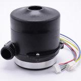 Le mini Ventilateur ventilateur de Batterie versent Gonflable Costume De Mascotte V&ecirc ; Tements De Refroidissement