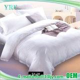 Baratos ropa de cama suave 200t las hojas de un Dormitorio