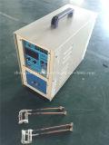 Высокочастотная машина топления индукции (ZX-25A 25KW)