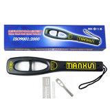 계기 & 휴대용 금속 탐지기를 검출하는 TX-1001 금속