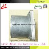 Di alluminio la pressofusione per il hardware della mobilia fatto in Cina