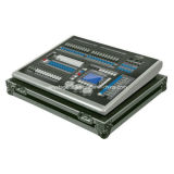 Professionele Console van de Parel van het Controlemechanisme van het Stadium DMX512/2010/Disco 2048 Controlemechanisme DMX