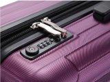 Universalitäts-Rad-Spinner ABS-PC Laufkatze-Gepäck-Koffer-Gepäck-Set