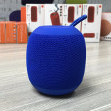 Handy Bluetooth drahtloses Lautsprecher-Stereonetz im FreienSubwoofer