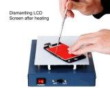 Telefon-Reparatur-elektrischer Digital-Thermostat, der Workbeach vorwärmend weichlötet