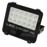 Luz LED impermeable al aire libre con CE, de Farol RoHS