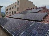 Mono moduli dei comitati solari di alta efficienza (KSM270W)