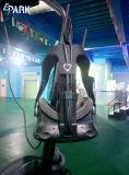 Комри ходьбы 9D симулятор Vr виртуальной реальности