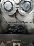 Compacteurs de rouleau pour la granulation sèche