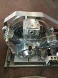 Kaishan KO-15G 20HP 30bar réfrigérateur compresseur haute pression