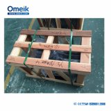 Мотор индукции Omeik Eff2 1HP