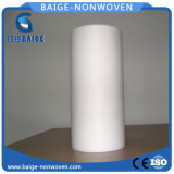 Nichtgewebtes Bambusgewebe-nichtgewebter Gewebe-Hersteller