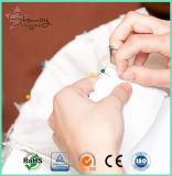 57mm bunter Plastikpfeil-nähende Hauptstifte für Näharbeit