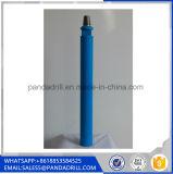 中国の製造業者DTHの鋭いハンマー