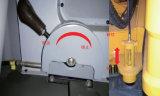 XCMG 20ton LKW-Kran-LKW eingehangener Kran (Xct20L5)