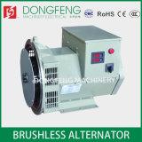 генератор свободно энергии высокой эффективности 10kVA