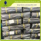 Fornitore d'argento della tela incatramata dello strato della tela incatramata dell'HDPE in Cina