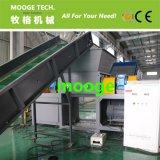 Macchina di plastica standard della trinciatrice dei sacchetti di acquisto del LDPE dell'HDPE del CE