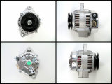 Alternatore per Toyota Carena, picnic, 2706064170, 2706064270, 2706064370, 1012119360, 1012119520