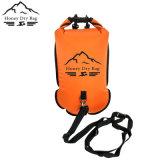 Neuer Sicherheit28l swim-trockener Rucksack für Lack-Läufer und Swim