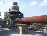 大きい石灰生産工場または石灰生産ライン