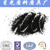 Purificación del agua activada coco del carbón de leña de Malasia