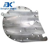 Parti calde dell'acciaio inossidabile del pezzo fuso di investimento del prototipo di vendita