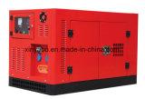 Горячее цена генератора энергии сбывания 120kw Weifang тепловозное на сбывании