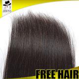 2016 горячих частей человеческих волос надувательства 6A перуанских