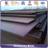 Сталь холодной лист, Prepainted стали катушки для строительного материала (CZ-S23)