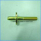 금관 악기 안전 밸브 Pin