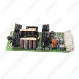 Siemens-ursprünglicher neuer Vorstand 00383748-C5 für SMT Chip Mounter