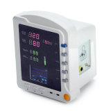 Monitoração paciente do monitor do sinal vital