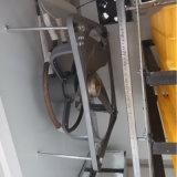 Petit incubateur complètement automatique d'oeuf de caille à vendre Chine