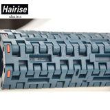 Hairse POM Har-1005 begrenzte Tablette und dynamischer Typ Riemen