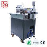 Collegare automatico che salda inscatolando la macchina di spogliatura di taglio