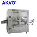 Akvoの高速熱い溶解の付着力の分類機械