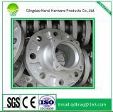 Di alluminio su ordinazione i pezzi di ricambio della pressofusione, di alluminio il prodotto della muffa della pressofusione
