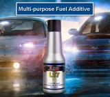 Mantenimiento de motor de coche eficiente aditivo