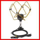 Zolan Antennen-Adapter, Fernsehapparat-Stromversorgung