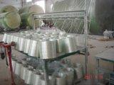 El tanque de la máquina de enrollamiento del filamento del tanque de FRP GRP que hace la máquina