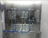 Schlüsselfertige automatische UVaufdampfen-Beschichtung-Maschine für Tablette PC