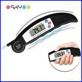 LCD de Vertoningen Gemeten Digitale Thermometer van het Voedsel van de Keuken van de Waarde van de Temperatuur