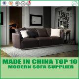 Sofá moderno del látex del diseñador de los muebles de la sala de estar